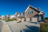 Property for sale at 129 Old Pond Road Unit: 29300, Springboro,  Ohio 45066
