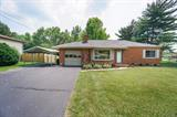 Property for sale at 7423 West Chester Road, West Chester,  Ohio 45069