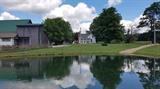 Property for sale at 8205 W Berrysville Road, Washington Twp,  Ohio 45133