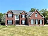 Property for sale at 1457 E Stoker Court, Miami Twp,  Ohio 45140