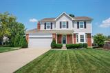 Property for sale at 6533 Indianwood Drive, Mason,  Ohio 45040