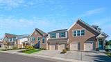 Property for sale at 111 Old Pond Road Unit: 29201, Springboro,  Ohio 45066