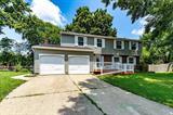 Property for sale at 1436 Hillary Lane, Mason,  Ohio 45040