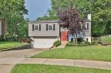 Property for sale at 313 Wilmington Drive, Loveland,  Ohio 45140