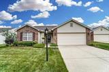Property for sale at 50 Brookwood Court, Springboro,  Ohio 45066