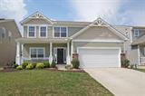 Property for sale at 3136 Yellowtail Terrace, Hamilton Twp,  Ohio 45152
