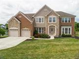 Property for sale at 3763 Lost Willow Drive, Mason,  Ohio 45040