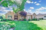 Property for sale at 320 Heatherwoode Circle, Springboro,  Ohio 45066