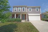 Property for sale at 1362 Carrington Place, Hamilton Twp,  Ohio 45039