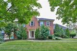 Property for sale at 6455 Fountains Boulevard, West Chester,  Ohio 45069