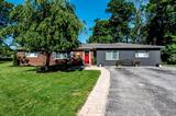 Property for sale at 432 Barbara Lane, Union Twp,  Ohio 45244