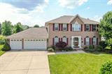 Property for sale at 5819 Dickinson Trail, Liberty Twp,  Ohio 45011