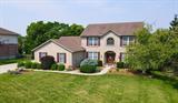 Property for sale at 6729 Northampton Lane, Liberty Twp,  Ohio 45011