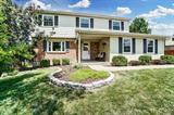 Property for sale at 2090 Yorktown Drive, Fairfield,  Ohio 45014