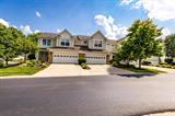 Property for sale at 3619 Pebble Creek Court, Mason,  Ohio 45040