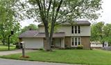 Property for sale at 6689 Wooden Shoe Court, Liberty Twp,  Ohio 45044