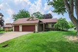 Property for sale at 6671 Netherland Drive, Liberty Twp,  Ohio 45044