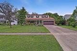 Property for sale at 1924 W Loveland Avenue, Loveland,  Ohio 45140