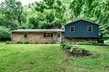 Property for sale at 2755 Dry Run Road, Union Twp,  Ohio 45065