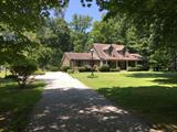 Property for sale at 6831 Achterman Road, Salem Twp,  Ohio 45152
