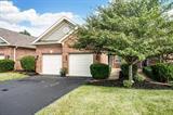 Property for sale at 6474 Lantana Drive, Liberty Twp,  Ohio 45044