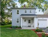 Property for sale at 7 Funston Lane, Greenhills,  Ohio 45218