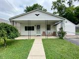 Property for sale at 7106 Shirley Drive, West Chester,  Ohio 45069