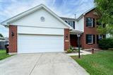 Property for sale at 1540 Adamsmoor Drive, Wayne Twp,  Ohio 45068