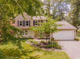 Property for sale at 6342 Hickorybark Drive, Loveland,  Ohio 45140