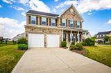 Property for sale at 4234 Headland Court, Mason,  Ohio 45040
