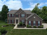 Property for sale at 7221 Ramon Court, Hamilton Twp,  Ohio 45039