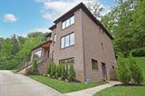 Property for sale at 9531 E Kemper Road, Loveland,  Ohio 45140