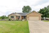 Property for sale at 5049 Maud Hughes Road, Liberty Twp,  Ohio 45044
