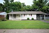 Property for sale at 849 Mohican Drive, Loveland,  Ohio 45140