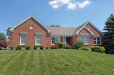 Property for sale at 6144 Holly Hill Lane, West Chester,  Ohio 45069
