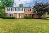 Property for sale at 7863 Woodview Court, Deerfield Twp.,  Ohio 45039