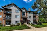 Property for sale at 8831 Eagleview Drive Unit: 6, West Chester,  Ohio 45069
