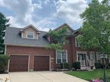 Property for sale at 374 Park Lane, Springboro,  Ohio 45066