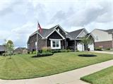 Property for sale at 5350 Mariners Way, Liberty Twp,  Ohio 45011