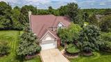 Property for sale at 7188 Glenn Moor Drive, Liberty Twp,  Ohio 45011
