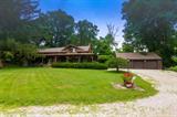 Property for sale at 2247 Moore Saur Road, Salem Twp,  Ohio 45152