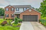 Property for sale at 5852 Rocky Pass, West Chester,  Ohio 45069
