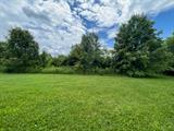 Property for sale at 4185 Withrow Road, Wayne Twp,  Ohio 45011