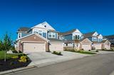 Property for sale at 8 Pebble Brook Place Unit: 30201, Springboro,  Ohio 45066