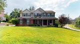 Property for sale at 8240 Hamptonshire Drive, Miami Twp,  Ohio 45002