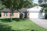 Property for sale at 11336 Enyart Road, Symmes Twp,  Ohio 45140