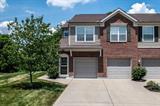 Property for sale at 1460 Shadowood Trail, Hamilton Twp,  Ohio 45039