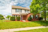 Property for sale at 425 W Pugh Drive, Springboro,  Ohio 45066