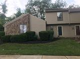 Property for sale at 4971 Ivy Court, West Chester,  Ohio 45011