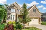 Property for sale at 9504 West Avenue, Blue Ash,  Ohio 45242